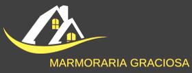 MARMORES E GRANITOS (41) 4107-2073 MARMORARIA EM CURITIBA MARMORES QUARTZOS COZINHAS EM MARMORE LAVATORIO EM GRANITO MELHOR EMPRESA DE MARMORARIA EM CURITIBA BANCADAS EM MARMORE GRANITO PARA CONSTRUTORAS MARMORES E GRANITOS EM CURITIBA MARMORES MELHOR PRECO MARMORARIA EM PINHAIS COMERCIO DE MARMORES E GRANITOS EM CURITIBA MARMORARIA EM COLOMBO CHURRASQUEIRA EM MARMORE PEDRA DE GRANITO PARA COZINHA BANCADAS EM MARMORE MARMORARIA NO LITORAL DE CURITIBA MARMORES EM SANTA CATARINA MARMORES E GRANITO CURITIBA